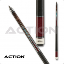 Action INL17 Inlay Cue