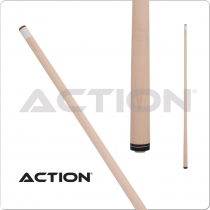 Action INLXS Shaft