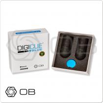 OB IPDC2 Digicue