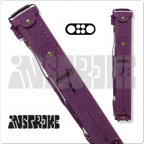 Instroke ISL24 Limited 2x4 Leather Case