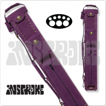 Instroke ISL35 Limited 3x5 Leather Case