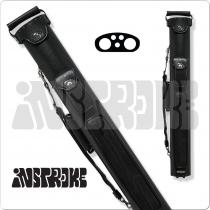 Instroke ISPR23 Premier Vinyl 2x3 Case