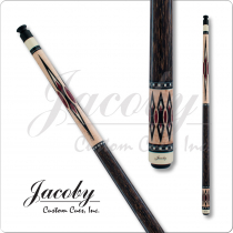Jacoby JCB07 Pool Cue