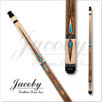 Jacoby JCB08 Pool Cue