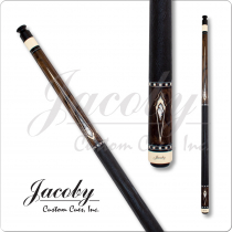 Jacoby JCB09 Pool Cue
