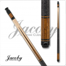 Jacoby JCB10 Pool Cue