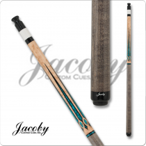 Jacoby JCB11 Pool Cue