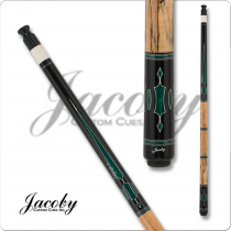 Jacoby JCB12 Pool Cue