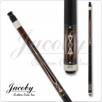 Jacoby JCB16 Pool Cue