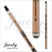 Jacoby JCB17 Pool Cue