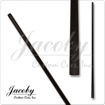 Jacoby Black Out JCBBJB Break Jump Cue
