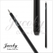Jacoby JCBBKH Heavy Hitter Break Cue