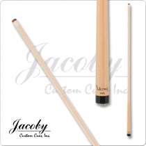 Jacoby JCBUPXS  Ultra Pro Shaft