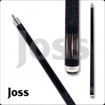 Joss JOS14 Pool Cue