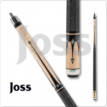 Joss JOS175 Pool cue