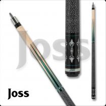 Joss JOS182 Pool Cue