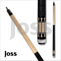 Joss JOS202 Pool Cue