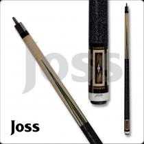 Joss JOS205 Pool Cue