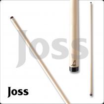 Joss JOSHP pool Cue Shaft