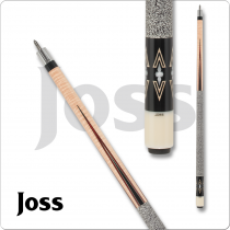 Joss - JOSN7 - Color Of Money Pool Cue
