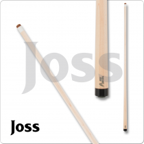 Joss JOSNXS HP Natural Shaft
