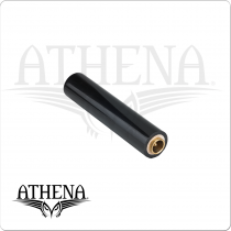 Joint Protector for Athena ATHZBJ