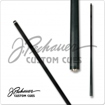 Carbon Fiber Shafts - Shafts - Pool Cues