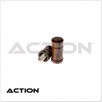 Exotic JPEX Wood Joint Protector Set Rosewood