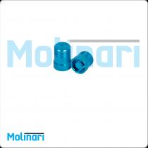 Molinari JPML Uniloc Joint Protectors
