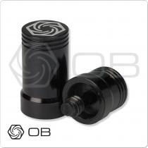 OB JPOB Joint Protector Set