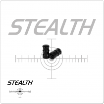 Stealth JPSTH Joint Protectors
