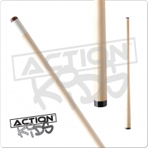 Action Kids JRXS Junior Shaft