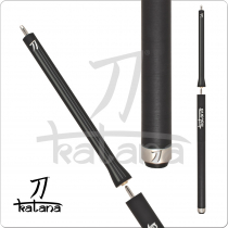 Katana KATBJ02 Break Jump Cue