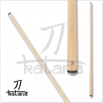 Katana KATBJXS Break Jump Shaft