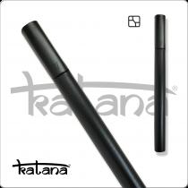 Katana KATC02 2x2 Hard Cue Case