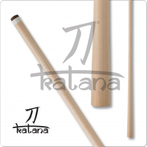 Katana 2 Performance KATXS2 Shaft Blank