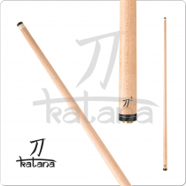 Katana 2 Performance KATXS2 Uni Loc Pool Cue Shaft