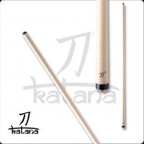 Katana 3 KATXS3 Performance Shaft 30 inch