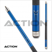 Action KRM09 Khrome Pool Cue
