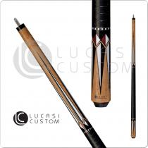 Lucasi Custom LZC31 Cues
