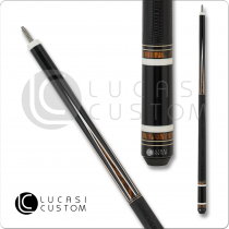 Lucasi Custom LZSE2 Pool Cue