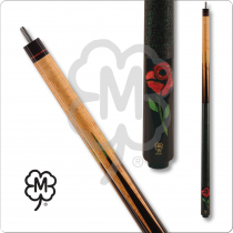 McDermott - G435 Pool Cue