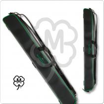 McDermott MCDC23 2x3 Hybrid Case