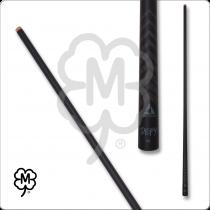McDermott MCDCF Defy Carbon Fiber Shaft 12.5mm