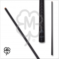 McDermott MCDCF Defy Carbon Fiber Shaft 12mm
