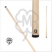 McDermott MCDG G-Core Shaft