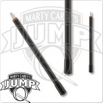 Marty Carey's MCJMP Jump Cue