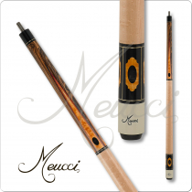 Meucci MEANW02 Pool Cue