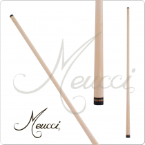 Meucci MEANW02 Shaft