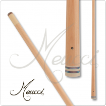 Meucci MEBM04B Shaft